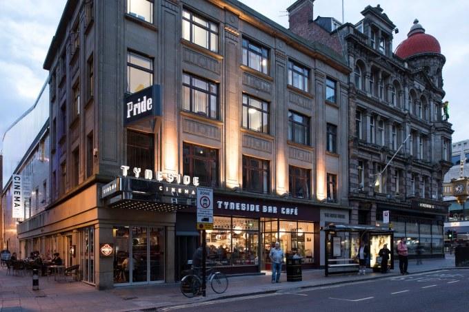 5_Tyneside_Cinema_external_Jill_Tate