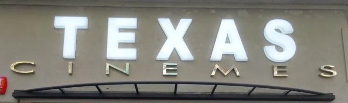 texas_facana