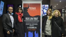 bigas-luna-texas-12-december-2016-photo-ara