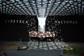 Cineteca_Nacional_15