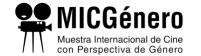 micgenero.png