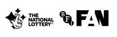 19_BFI Film Audience Network Logos 2018 FINAL (Outlined)_19_BFI Film Audience Network Logos 2018 MONO POS (Small Use).jpg
